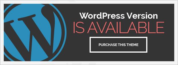 SimpleFlex WordPress version