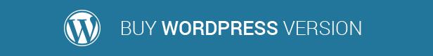 Sports&Life WordPress Version