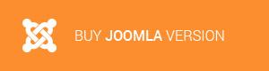WeThnink Joomla Template
