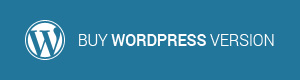 WeThink WordPress Theme