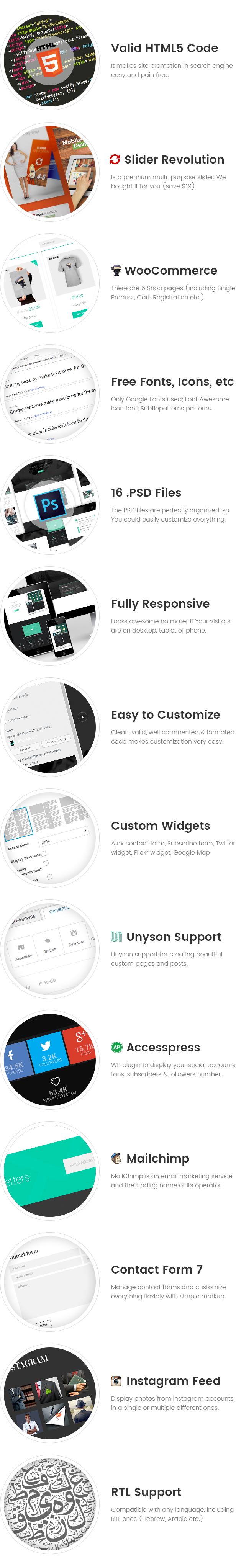 repairme_wp_features