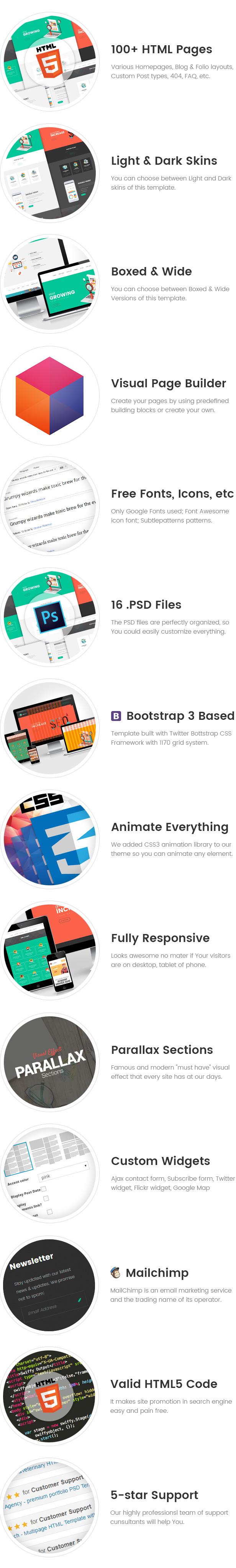 seoboost_html_description